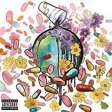 wrld on drugs cover art