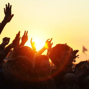 Top 10 Hip-Hop Summer Songs of 2020 (Ranked)