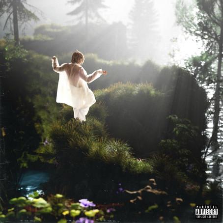 #12 - Best New Hip-Hop / Rap Songs of September 10th (feat. Trippie Redd, T.I., YBN Nahmir)