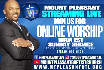 mount pleas streaming live revised.JPG