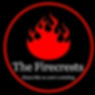 Firecrests Logo v5 full.png