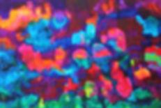 CANON DSLR - Painting9300.jpg