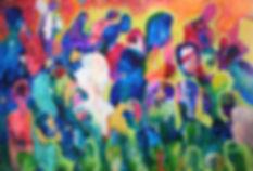 CANON DSLR - Painting2b (2)300.jpg
