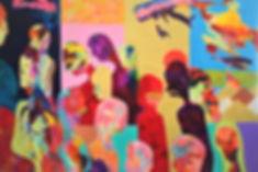 CANON DSLR - Painting5 (2)300.jpg