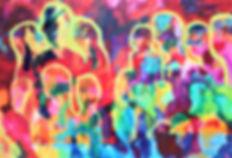 CANON DSLR - Painting8 (2)300.jpg