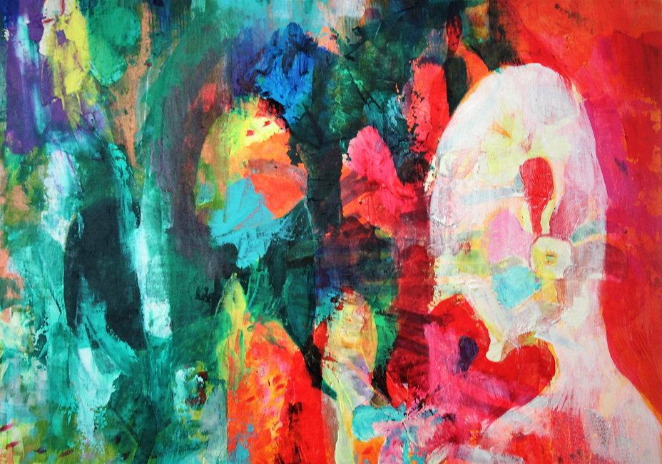 CANON DSLR - Painting3 (3)300.JPG