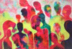 CANON DSLR - Painting11 (2)300.jpg