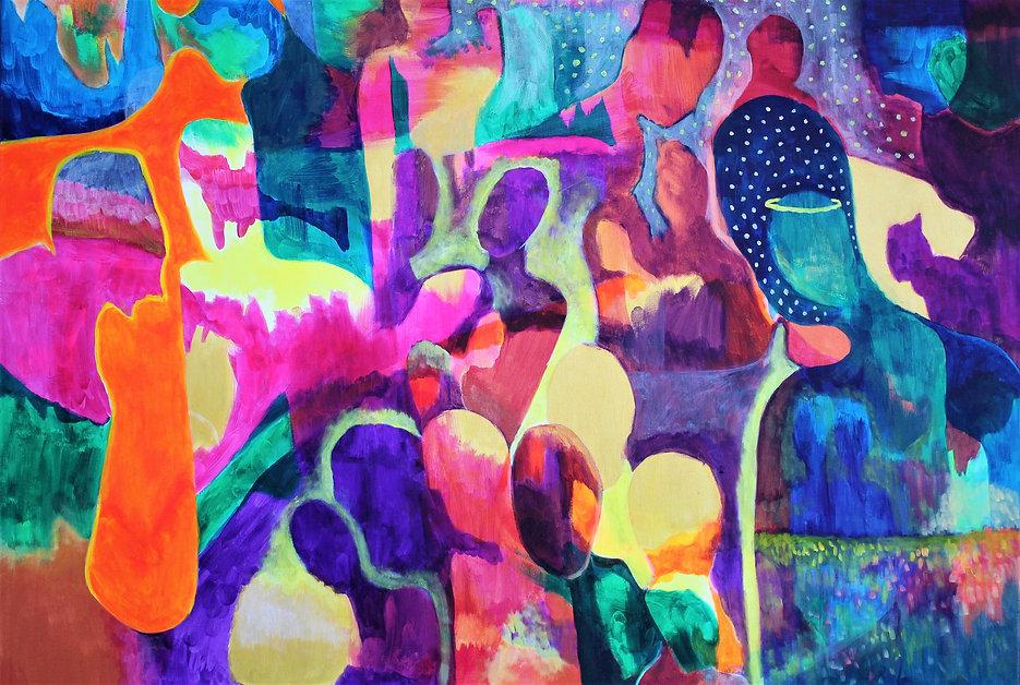 CANON DSLR - Painting7 (2)300.jpg