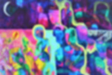 CANON DSLR - Painting6300.jpg