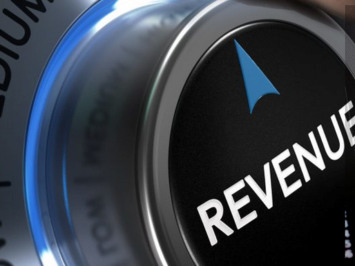 How to Automate Revenue Optimization to Boost Organic Traffic ROI (Part 1)