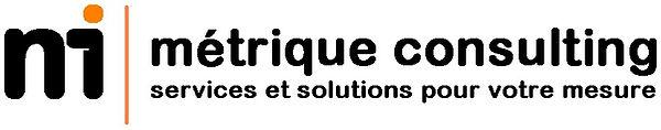 logo ET SLOGAN.jpg