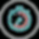 circle duration.png