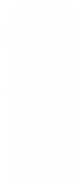 background white long.png