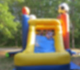Inflatables Aiken Sc Bounce House Aiken Sc
