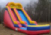 18 ft Slide4.jpg