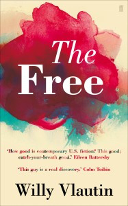 UK The Free