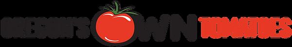 OregonsOwn_Logo_HORIZONTAL.png