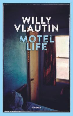 The Motel Life in Italian!!!!