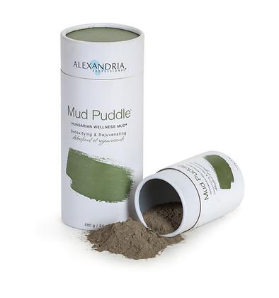 Alexandria Professional: Mud Puddle 24 oz