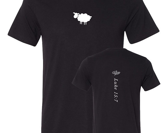 BOGO Special Sheep Shirt