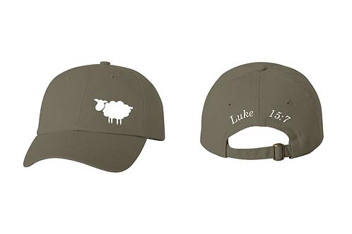 Sheep Hat (wholesale)