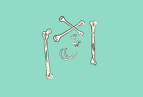 Dry Bones.png