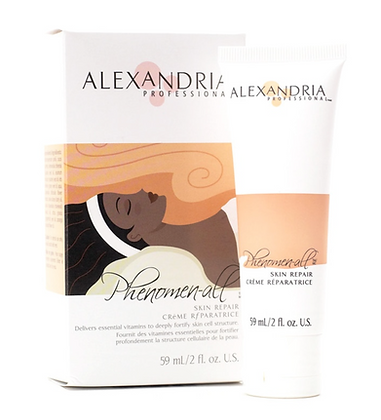 Alexandria Professional: Phenomen-all 2 fl oz