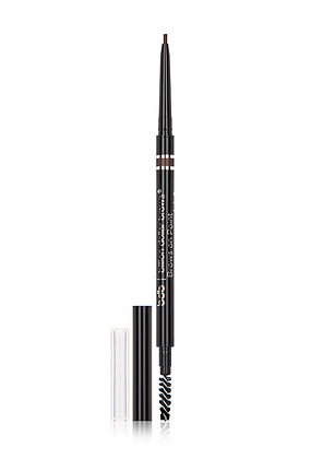 BDB: Brows On Point Micro Pencil