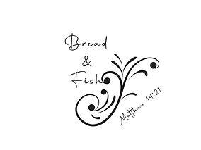 bread%20fish_edited.jpg