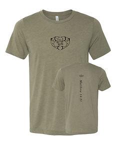 t shirt mock up BF.jpg