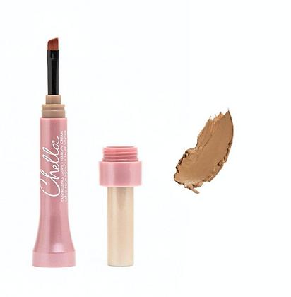 Chella's Eyebrow Cream