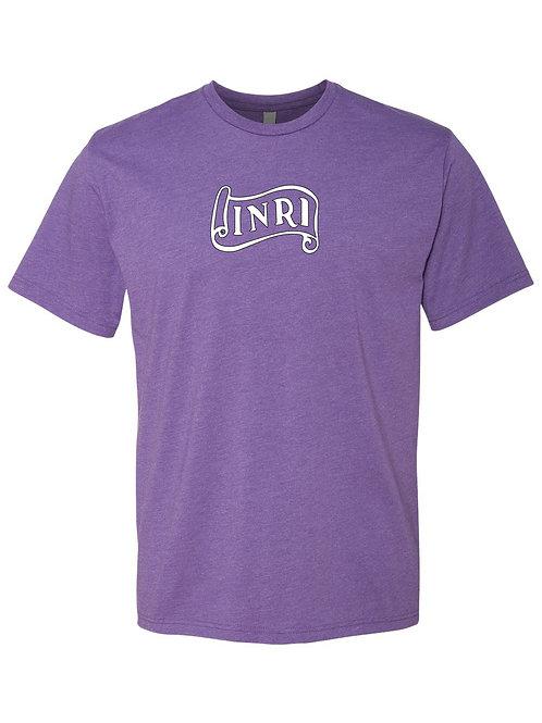 INRI (wholesale)