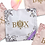 Thumbnail: BOX Naturals Cleansing Towelettes