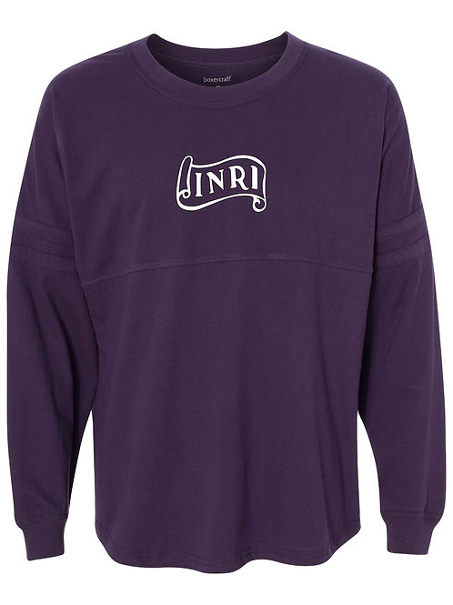 INRI Long Sleeve (wholesale)