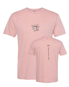 t shirt mock up pink mh .jpg