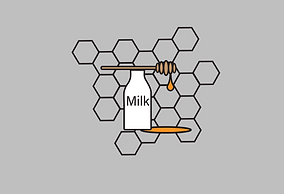 Milk and Honey.png