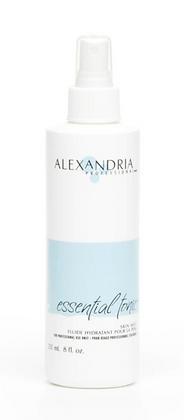 Alexandria Professional: Essential Tonic (8 fl oz)