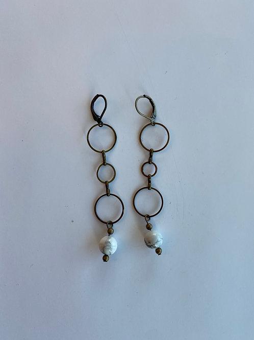 Earrings #21