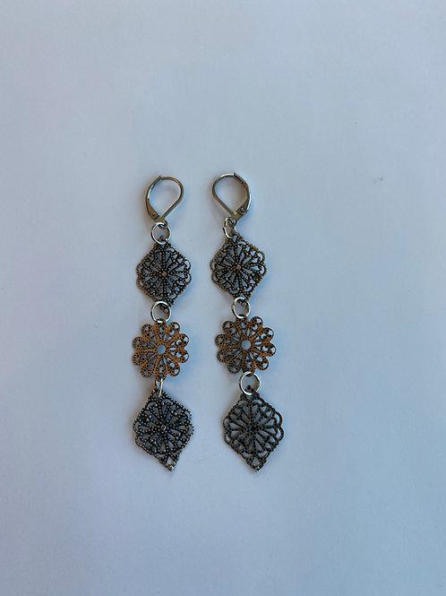 Earrings #5