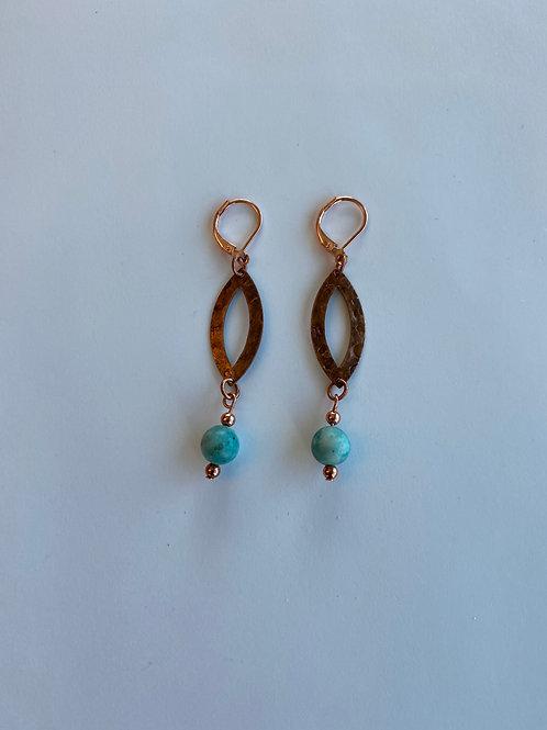 Earrings #10