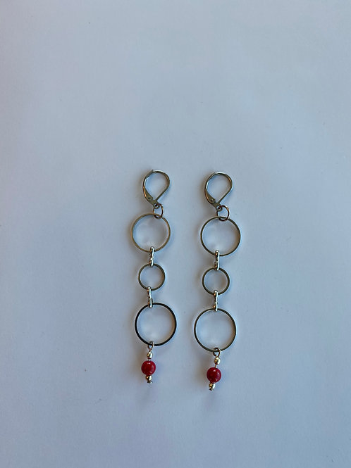 Earrings #16