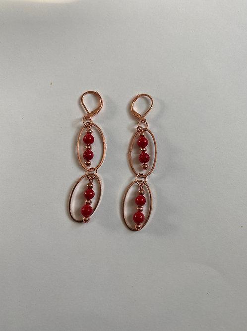 Earrings #13