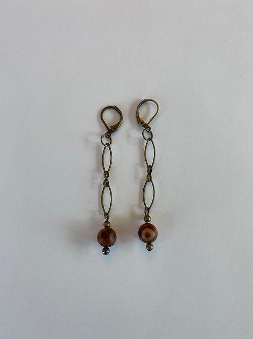 Earrings #15