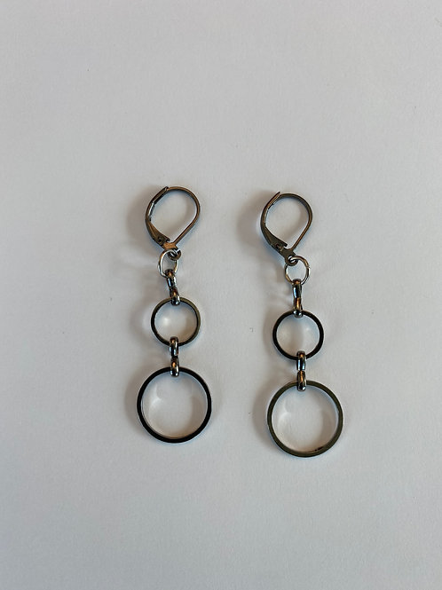 Earrings #29