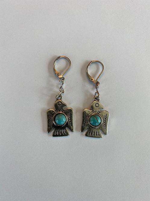 Earrings#11
