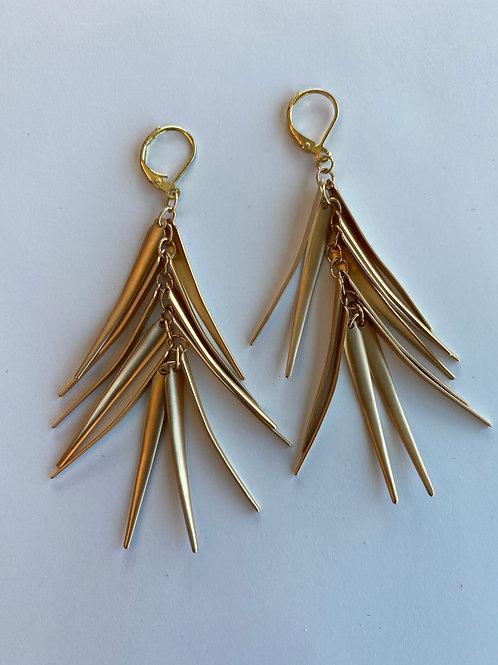 Earrings #3