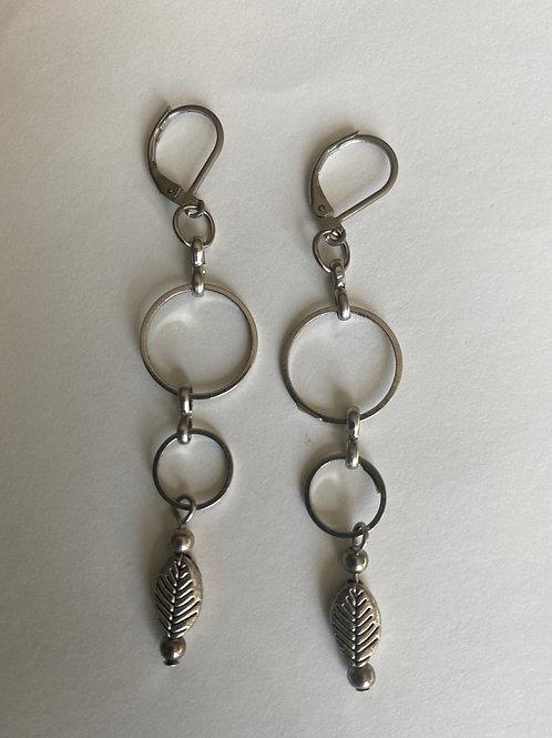 Earrings #28