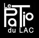Logo Le Patio