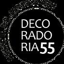 LOGO-D55-COMPLETA.png