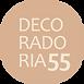 LOGO-D55_SALMAO.png